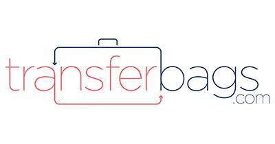 Transferbags.com