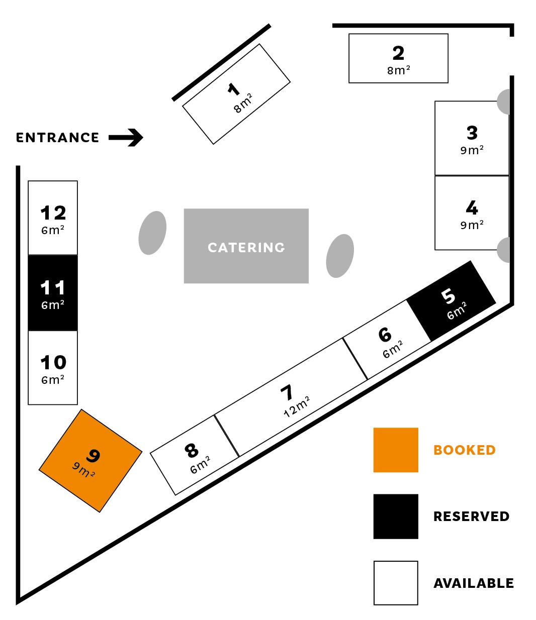 Floor plan large