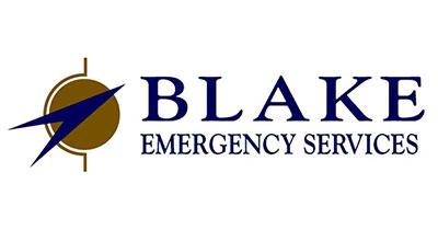 Blake Emergency Services