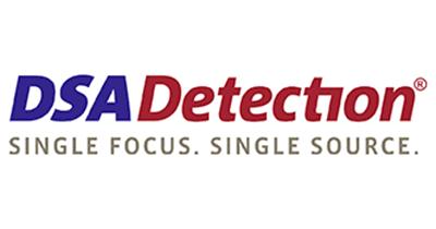 DSA Detection LLC