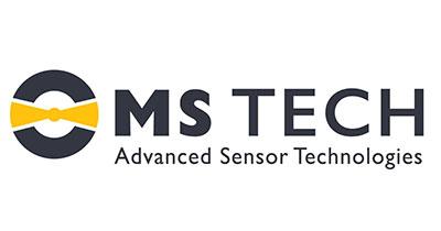 MS Technologies Inc