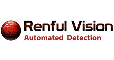 Renful-Vision