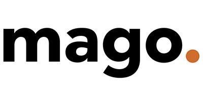 MAG-O