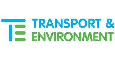 Transport & Environment