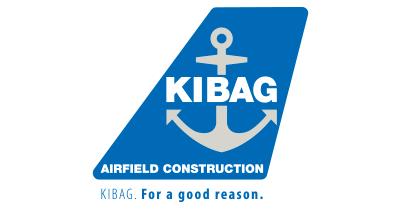 KIBAG Airfield Construction AG